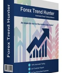 Forex Trend Hunter EA Review