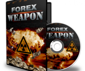 Forex Weapon EA Review