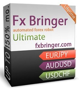 Fx Bringer EA Review
