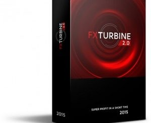 Fx Turbine EA Review