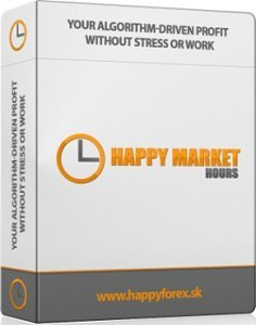 Happy Market Hours EA Review