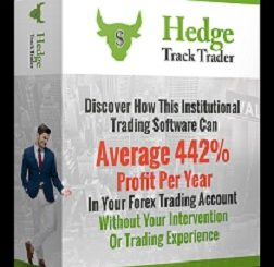 Hedge Track Trader EA Review