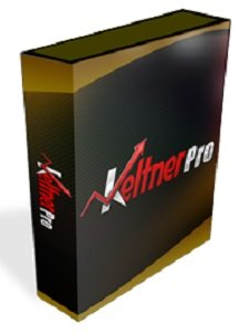 KeltnerPRO EA Review