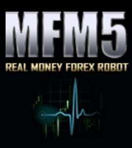 MFM5 EA Review