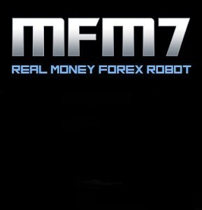 MFM7 EA Review
