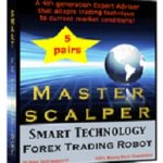 Master Scalper Review