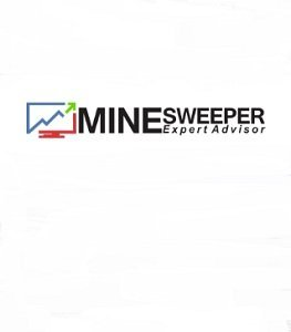 Minesweeper EA Review