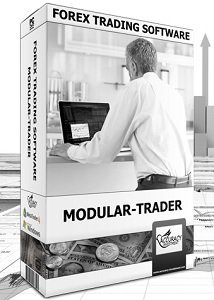 Modular Trader EA Review