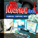 Forex Master Robot Review