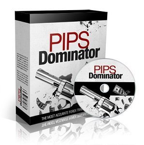 Pips Dominator EA Review