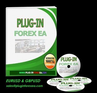 Plug-In Forex EA Review