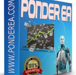 Ponder EA Review