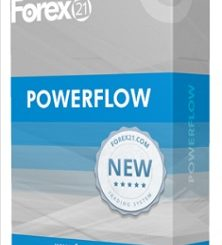 PowerFlow EA Review
