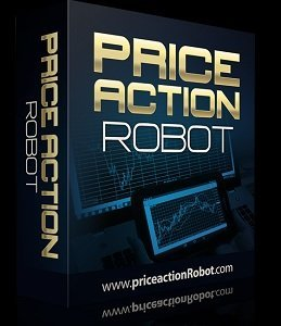 Price Action Robot Review