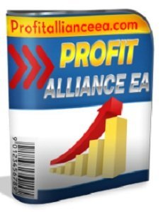 Profit Alliance EA Review