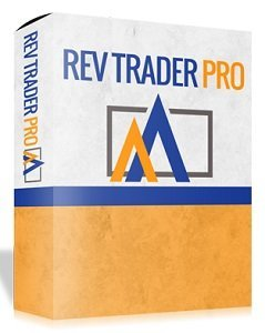 REV Trader PRO Review