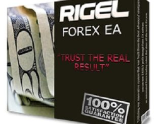 Rigel Forex EA Review