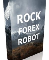 Rock Forex Robot Review