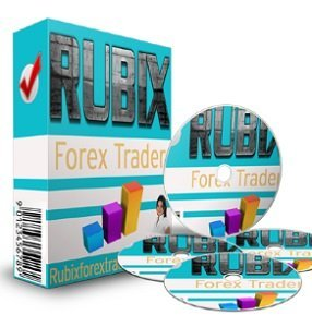 Rubix Forex Trader EA Review