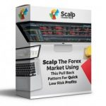 Scalp Trader PRO EA Review
