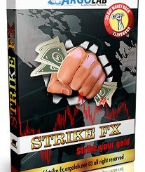 Strike Fx EA Review