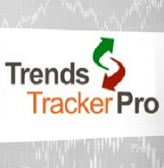Trends Tracker Pro EA Review