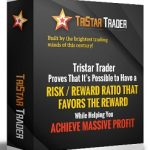 TriStar Trader EA Review