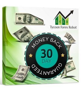Tycoon Forex Robot Review