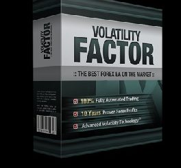 Volatility Factor EA Review