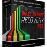 WallStreet Recovery PRO Robot Review