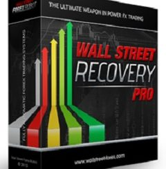 WallStreet Recovery PRO EA Review
