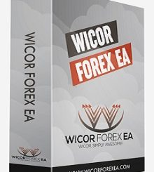 Wicor Forex EA Review