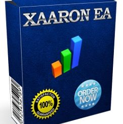Xaaron EA Review