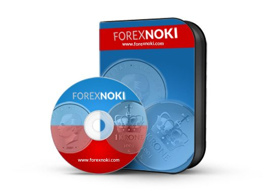 Forex Noki EA Review