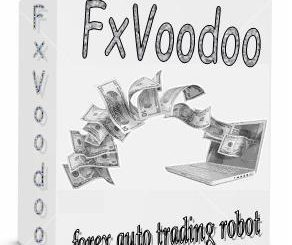 New FxVoodoo EA Review