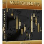 GOLD Scalper PRO EA Review