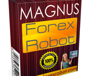 Magnus Forex Robot Review