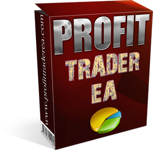 Profit Trader EA Review