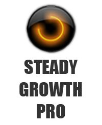 EA SteadyGrowth Pro Review