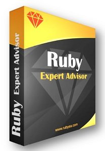 Ruby Forex EA - Profitable Forex Trading Robot For Metatrader 4