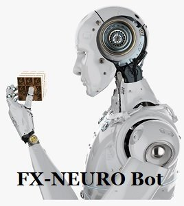 FX-NEURO Bot Review