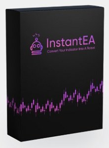 InstantEA Review