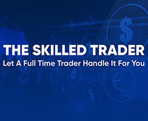 The Skilled Trader EA Review