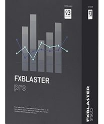 FXBlasterPRO EA Review
