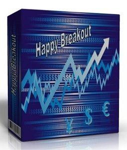 Happy Breakout EA Review