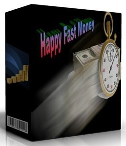 Happy Fast Money EA Review