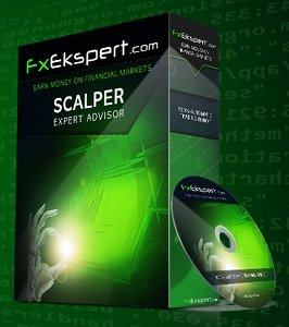FX Ekspert Scalper EA Review