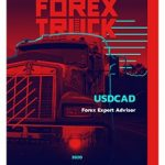 Forex Truck EA Review