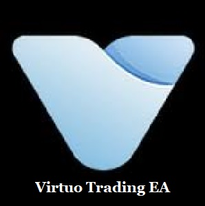 Virtuo Trading EA Review