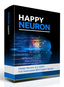 Happy Neuron EA Review